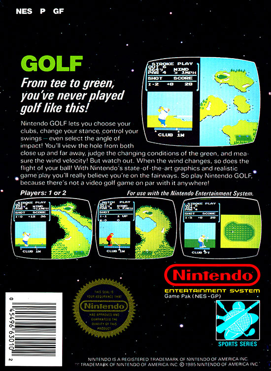 nes_golf_back