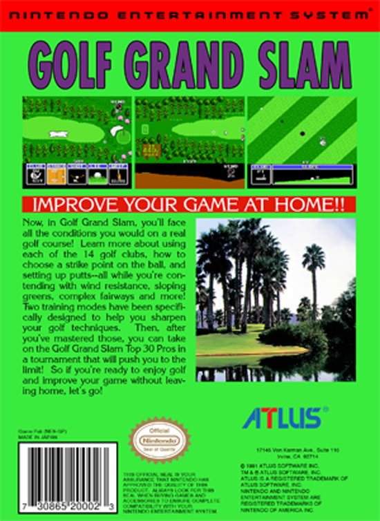 nes_golfgrandslam_back