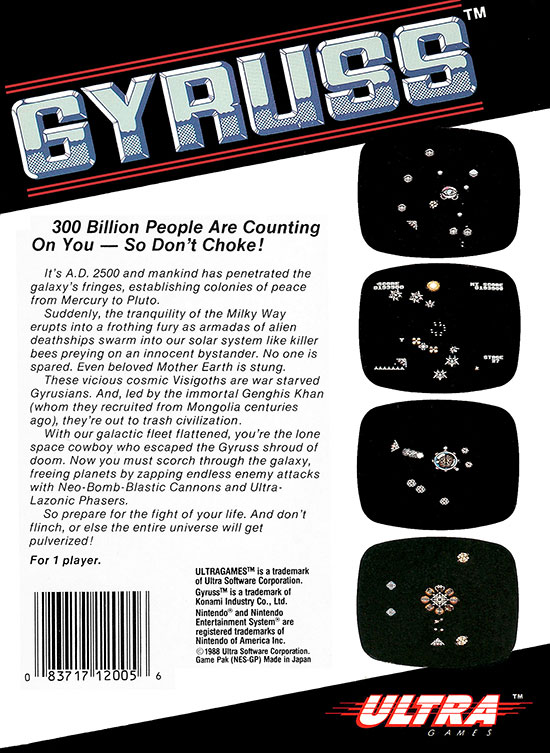 nes_gyruss_back