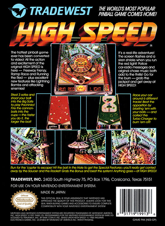 nes_highspeed_back