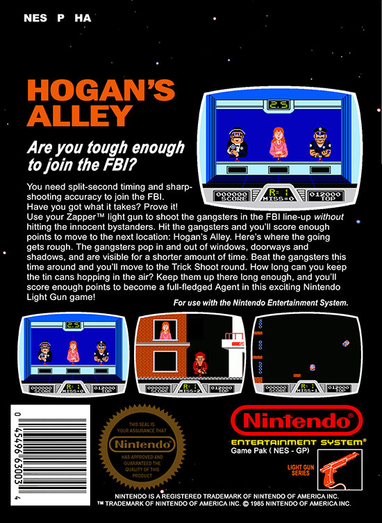 nes_hogansalley_back