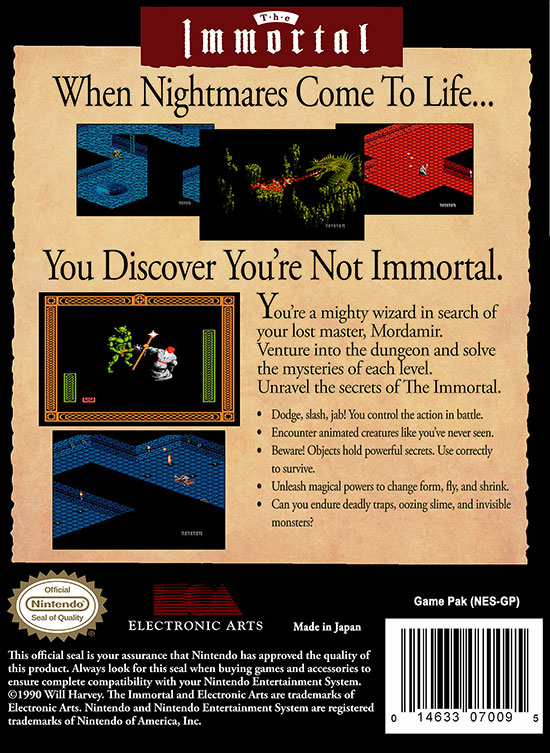nes_immortalthe_back