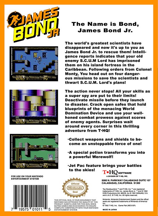 nes_jamesbondjr_back