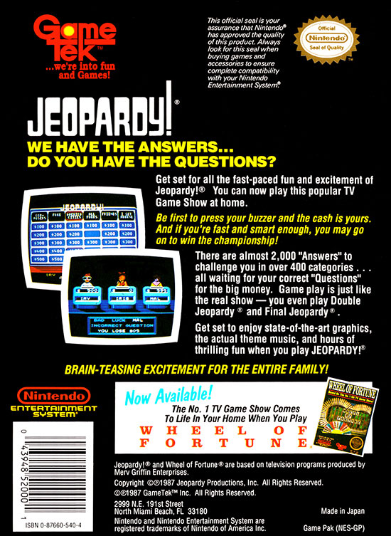 nes_jeopardy_back