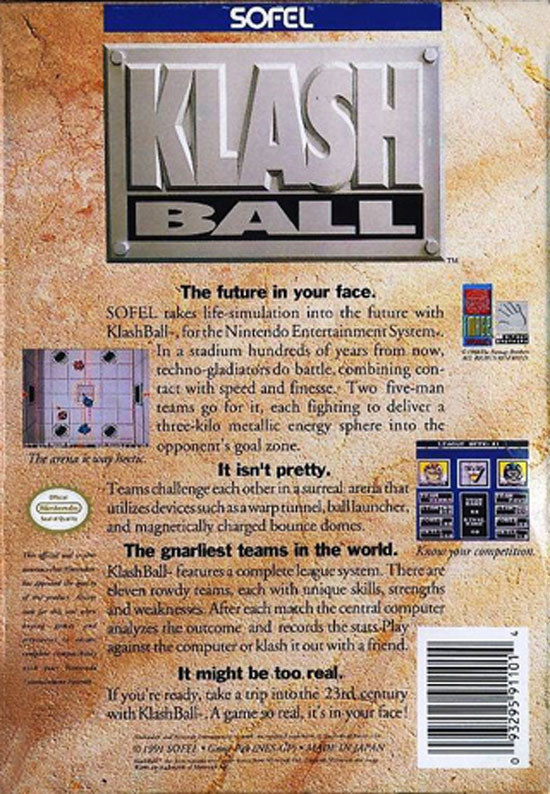 nes_klashball_back