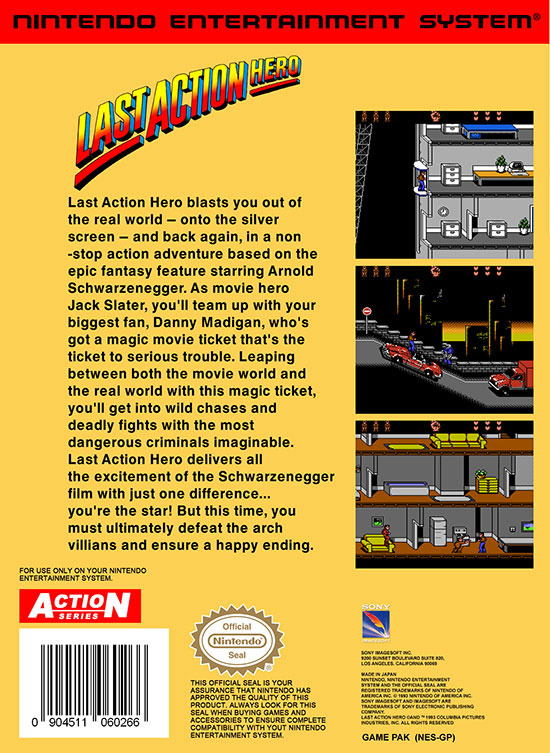 nes_lastactionhero_back