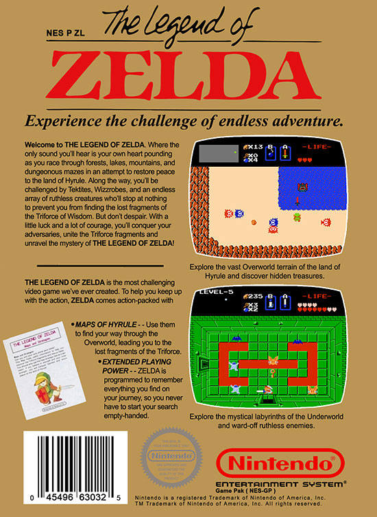 nes_legendofzelda_3-3_back