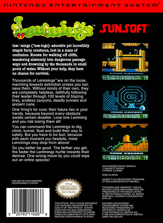 nes_lemmings_back