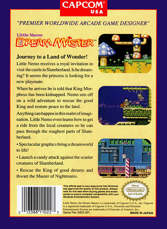 nes_littlenemothedreammaster_back