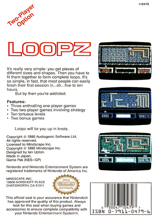 nes_loopz_back