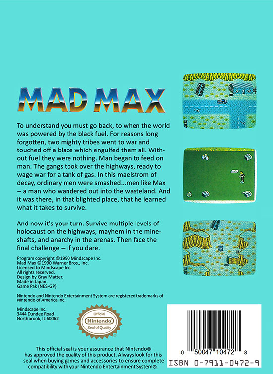 nes_madmax_back