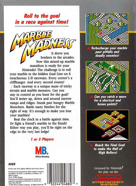 nes_marblemadness_back