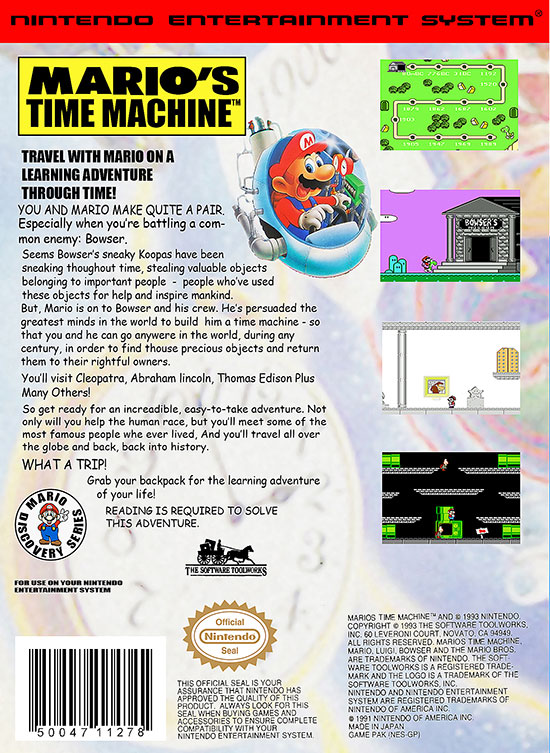 nes_mariostimemachine_back