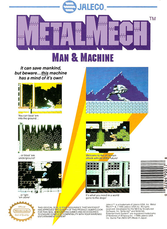 nes_metalmech_back
