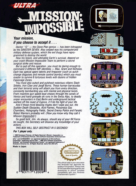 nes_missionimpossible_back