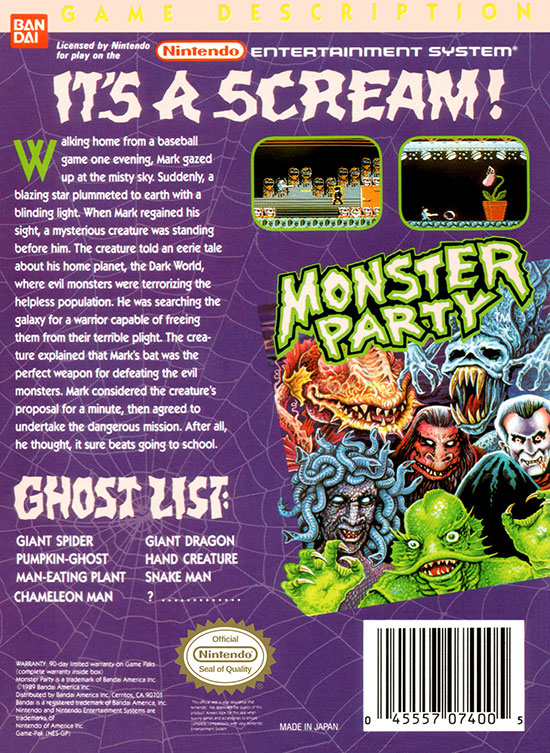 nes_monsterparty_back