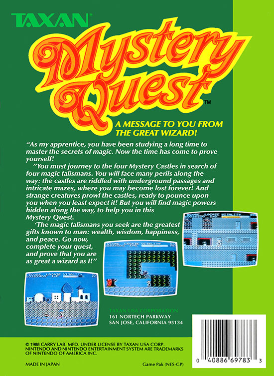 nes_mysteryquest_back