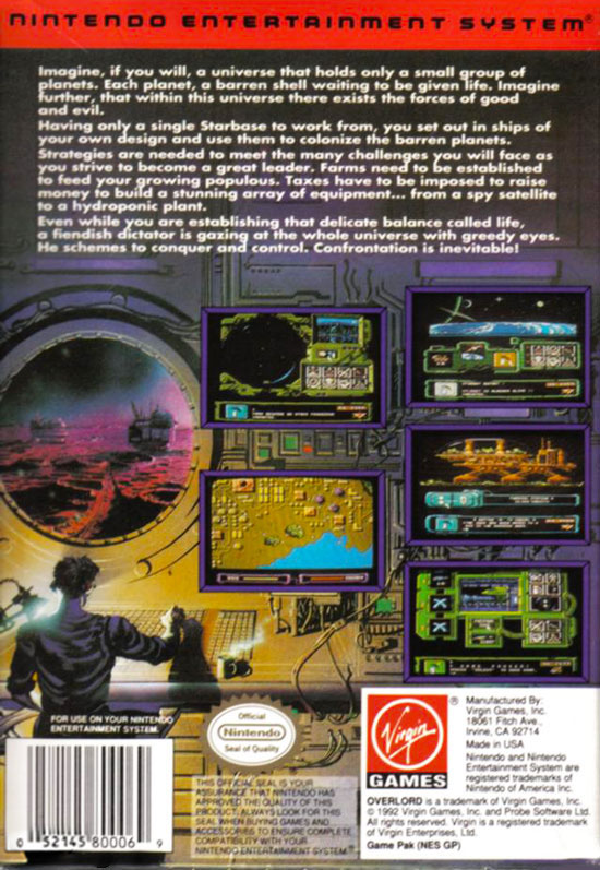 nes_overlord_back