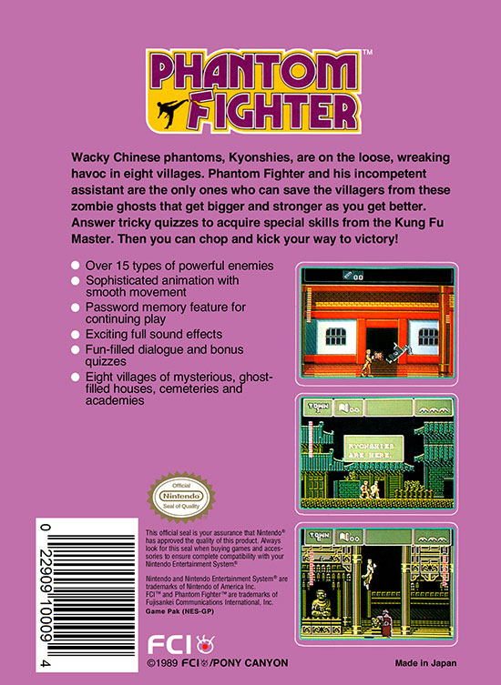 nes_phantomfighter_back