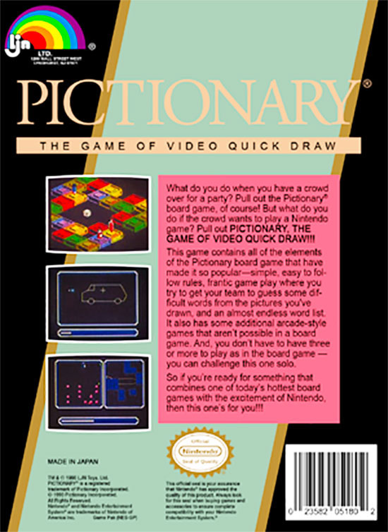 nes_pictionary_back