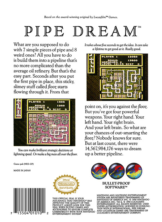 nes_pipedream_back