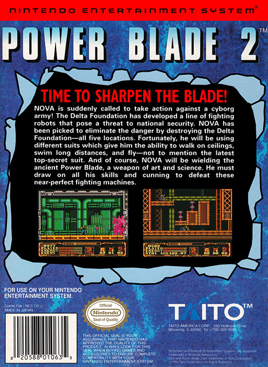 nes_powerblade2_back