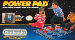 nes_powerpad_box_front