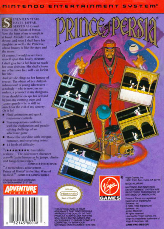 nes_princeofpersia_back