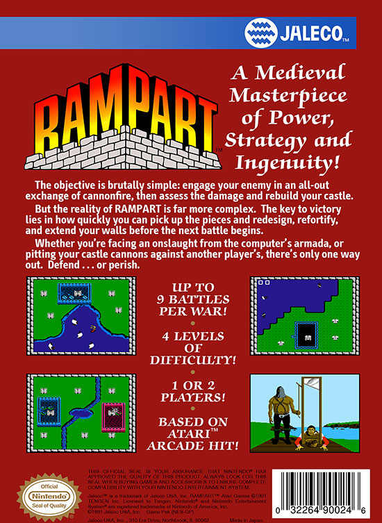 nes_rampart_back