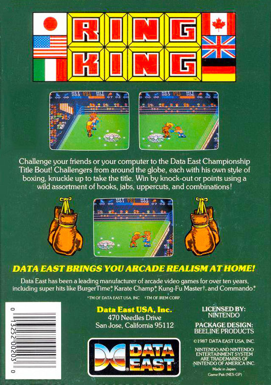 nes_ringking_back
