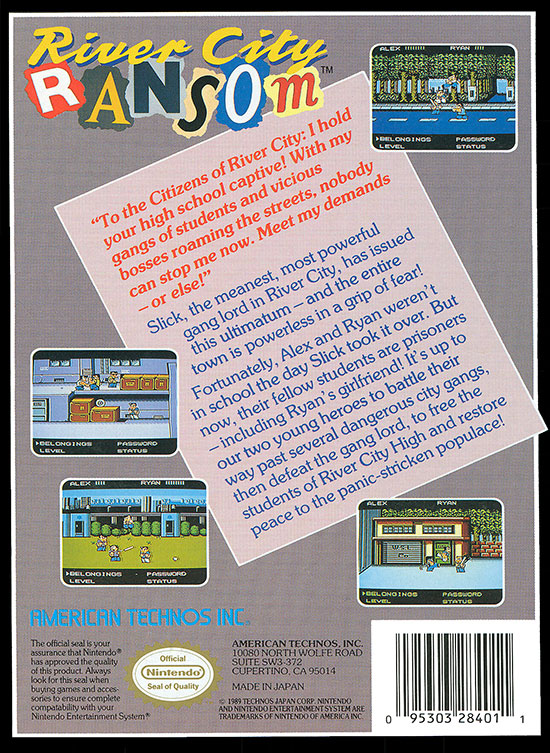 nes_rivercityransom_back