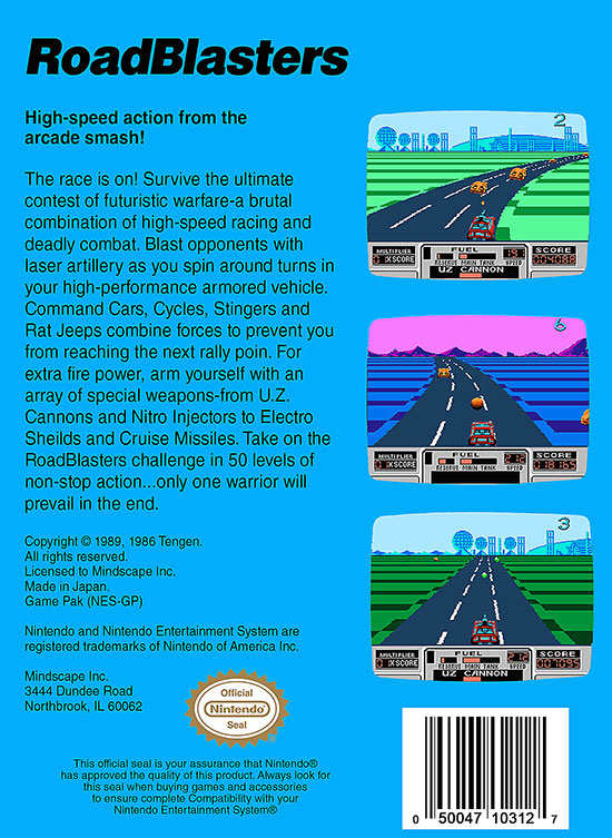 nes_roadblasters_back
