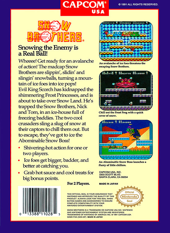 nes_snowbrothers_back