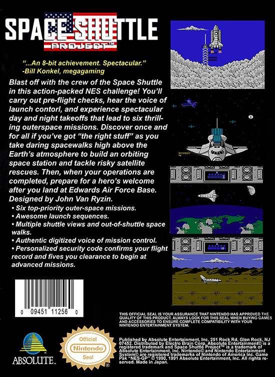 nes_spaceshuttle_back