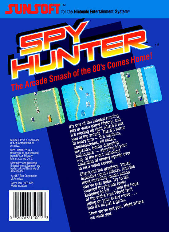 nes_spyhunter_back