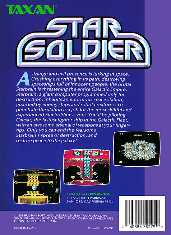 nes_starsoldier_back