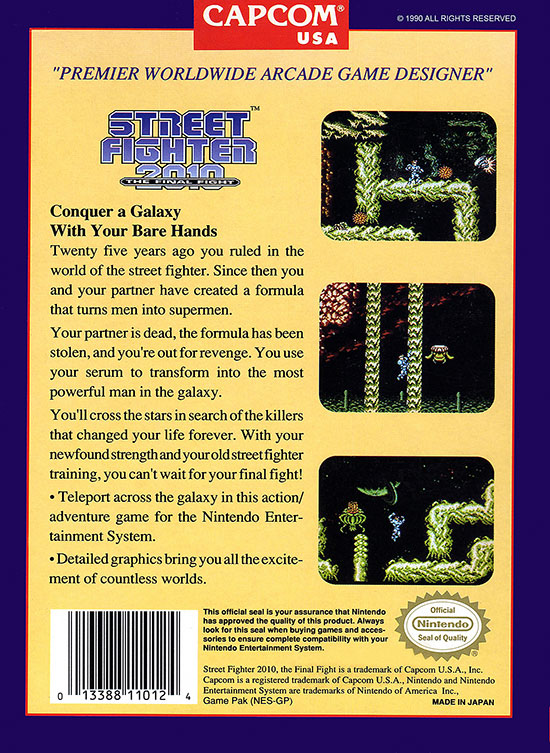 nes_streetfighter2010_back