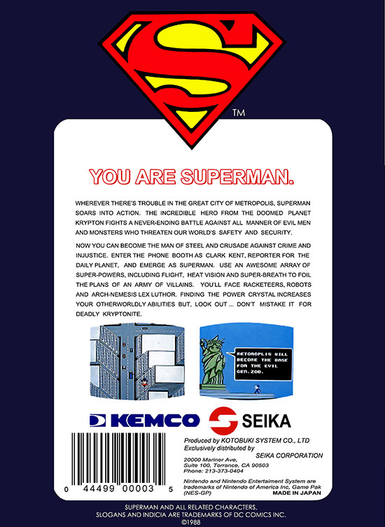 nes_superman_back