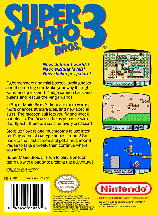 nes_supermariobros3_back