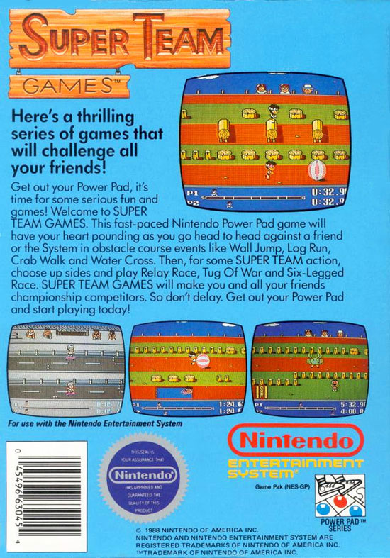nes_superteamgames_back