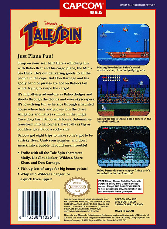 nes_talespin_back
