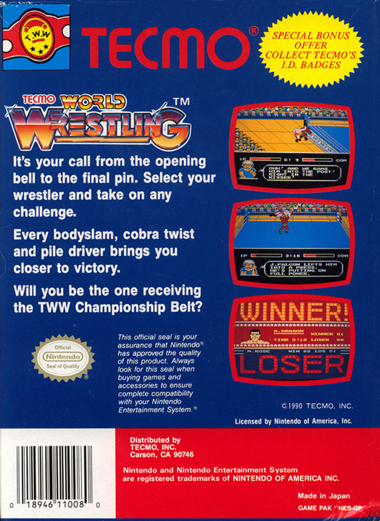 nes_tecmoworldwrestling_back