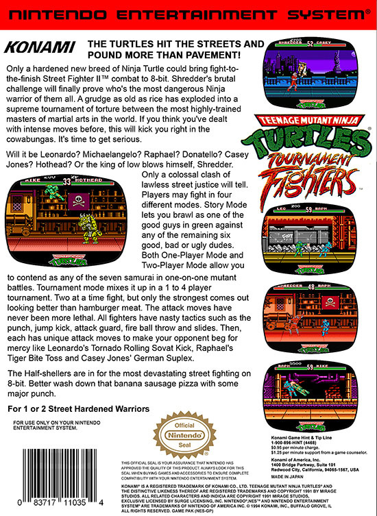 nes_teenagemutantninjaturtlestournamentfighters_back