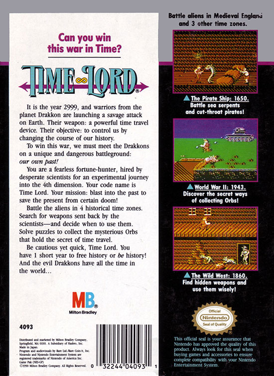 nes_timelord_back