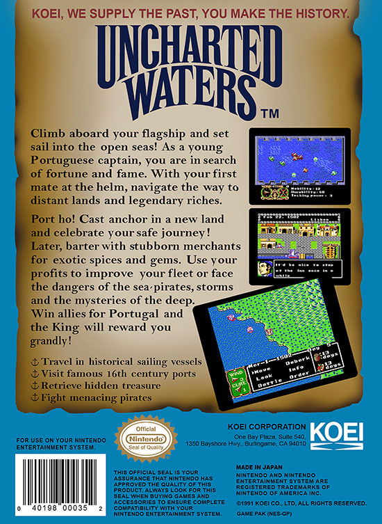 nes_unchartedwaters_back