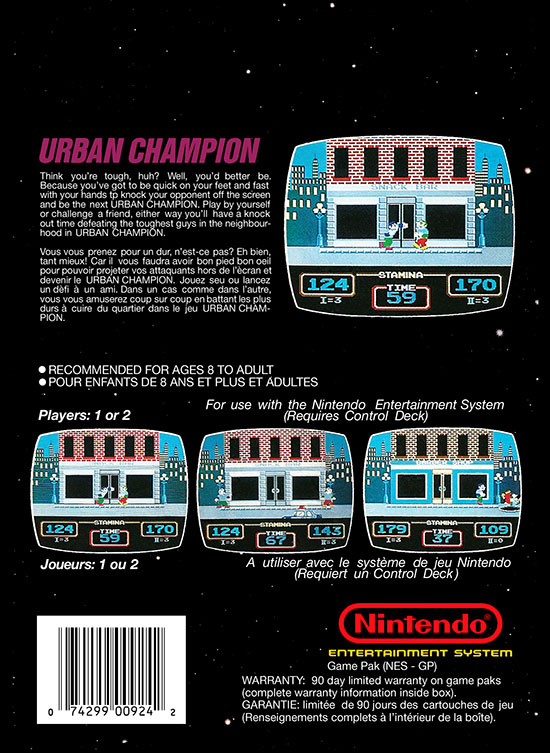 nes_urbanchampion_ca_back