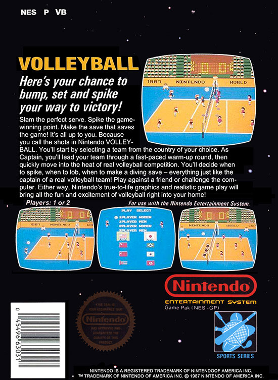 nes_volleyball_back