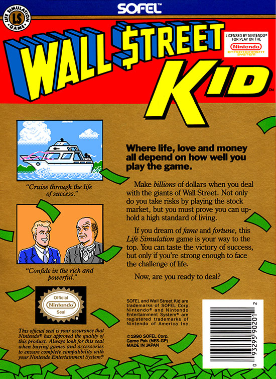 nes_wallstreetkid_back