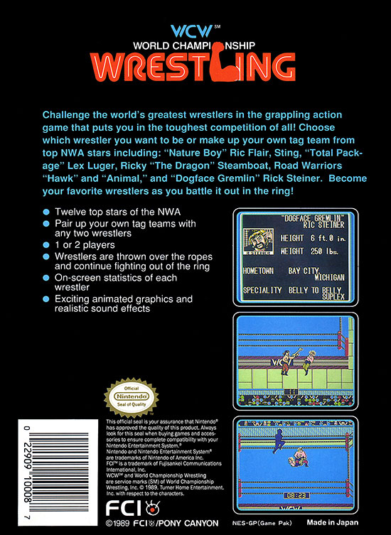 nes_wcwwrestling_back