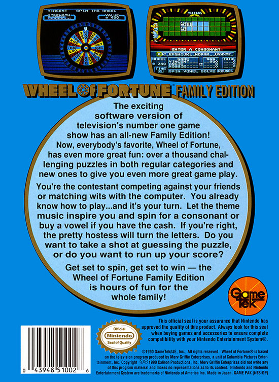 nes_wheeloffortunefamilyedition_back